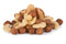 Organic Nut Mix of 3 unroasted raw nuts