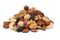 Organic Nut Mix of 10 unroasted raw nuts