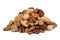 Organic Nut Mix of 9 unroasted raw nuts
