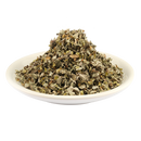 Organic Oregano crushed FAIRTRADE