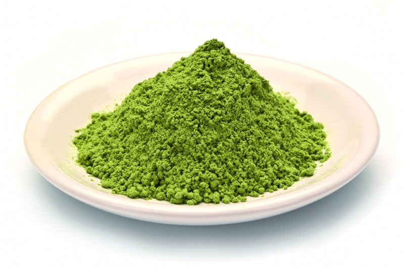 Superfood Organic Barley grass powder