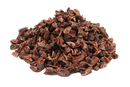 Cacao Nibs Fairtrade Organic