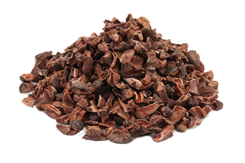 Organic Fairtrade Cacao Nibs