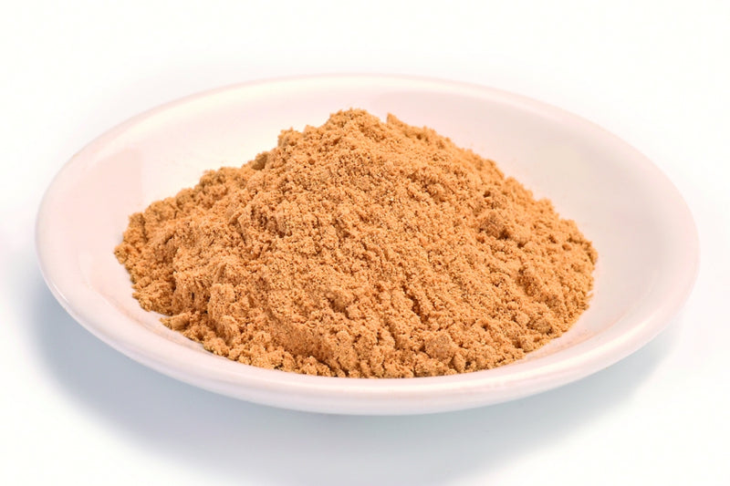Sweet Organic Mesquite powder