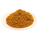 Organic Curry powder HOT Fairtrade