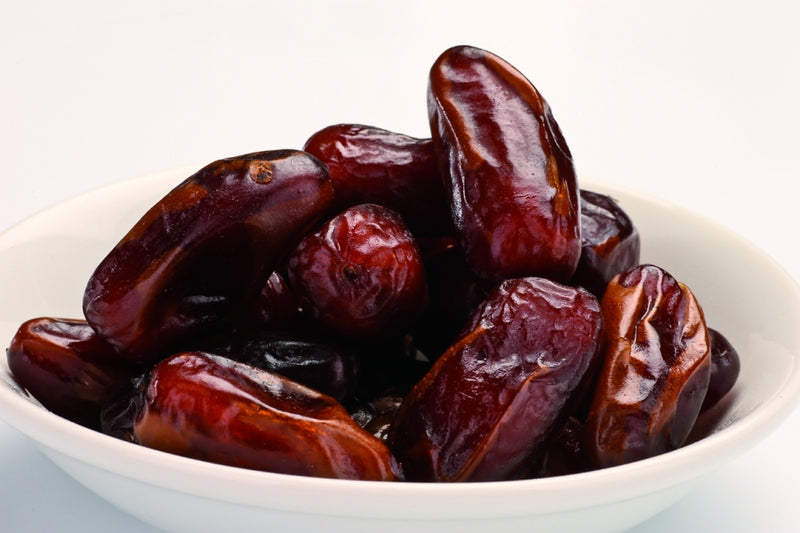 Organic Dates FAIRTRADE