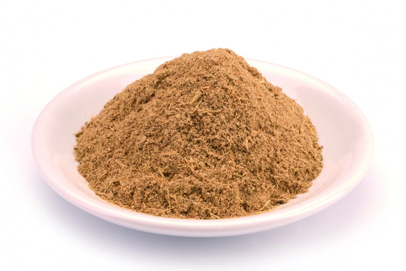 Licorice powder fine Organic