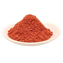 Raspberry fruit powder organic