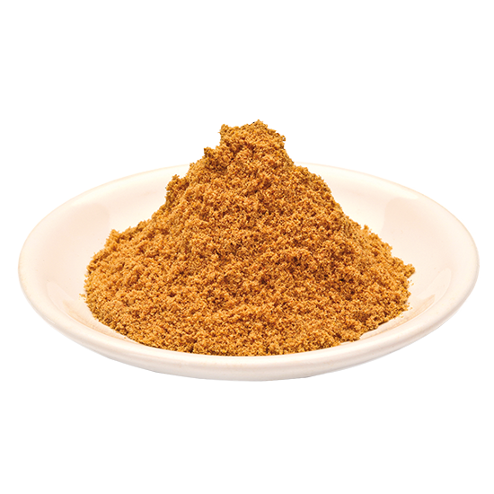 Organic Rosehip full powder