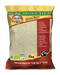 Organic FAIRTRADE brown wholegrain Basmati-Jasmin Rice composition 5x5kg