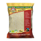 Organic FAIRTRADE Oriental Pilao Rice 5x5 kg
