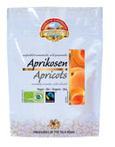 Organic FAIRTRADE Wild Apricots super size