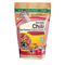 Organic FAIRTRADE Chili Flakes