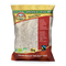 Organic FAIRTRADE Falafel Mix