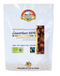 Organic FAIRTRADE Pure Cacao Drops