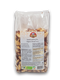 Organic Brazil Nuts FAIRTRADE