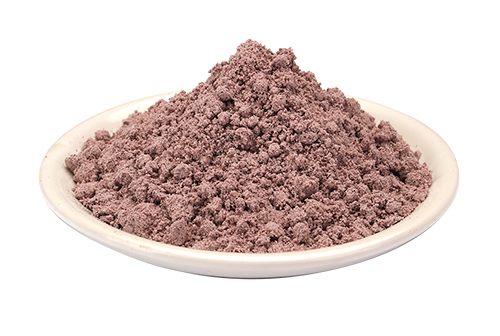 Organic Purple Corn Powder