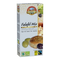 Organic FAIRTRADE Falafel Mix gluten free
