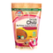 Organic FAIRTRADE Chili Powder