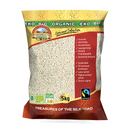 Quinoa Royal organic FAIRTRADE 5x5kg