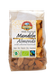 Organic FAIRTRADE Uzbek almonds