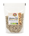 Organic FAIRTRADE Quinoa Trio