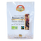 Organic FAIRTRADE Raisin Medley