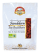 Organic Sea Buckthorn