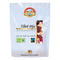 Organic FAIRTRADE Tibetan Mix
