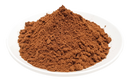 Grape seed flour powder organic