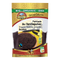 Organic FAIRTRADE Bourbon Vanilla powder