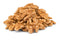 Chilean organic walnut kernels walnut halves walnuts walnut halves, hand-cracked and peeled