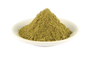 Organic Yerba Mate Ceremonial grade extra fancy