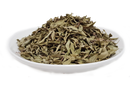 Thyme leafs wild mountain organic Fairtrade
