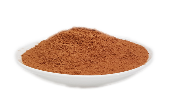 Cats claw powder organic