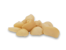 Organic Macadamia Nuts Halves and Pieces