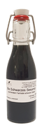 black sesame oil organic Fairtrade
