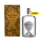 Beach House White Spiced Rhum 0,7L (40% Vol.)