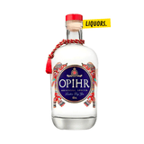 Opihr Oriental Spiced 1L (42,5% Vol.)