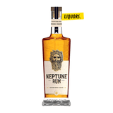 Neptune Rhum Gold 0,7L (40% Vol.)