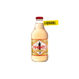 PIMENTO SPICY GINGER BEER - Pack de 4