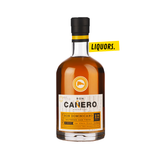 CAÑERO 12 ANS FINITION SAUTERNES FINISH 0,7L (41% Vol.)