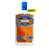 Coloma Ron 8 ans 0,7L (40% Vol.)