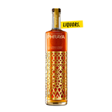 PHRAYA GOLD 0,7L (40% Vol.)