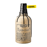 ABLEFORTH'S Rumbullion 0,7L (Vol. 42,6% Vol.)
