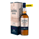 Talisker Port Ruighe Single Malt 0,7L (45,8% Vol.)