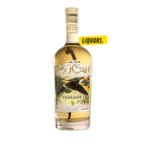TOUCAN VANILIANE RHUM 0,7L (45% Vol.)