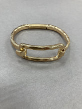 Load image into Gallery viewer, The Anne bracelet