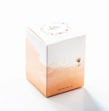 Load image into Gallery viewer, Edible Sugar Lip Care Kit- Honey