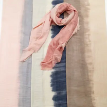 Load image into Gallery viewer, Ombre Scarf
